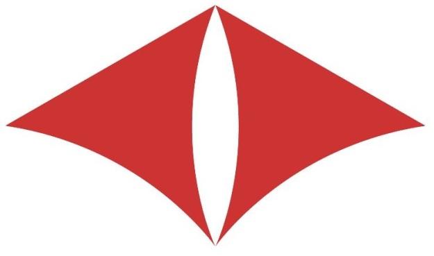 Hospice Issoria Logo